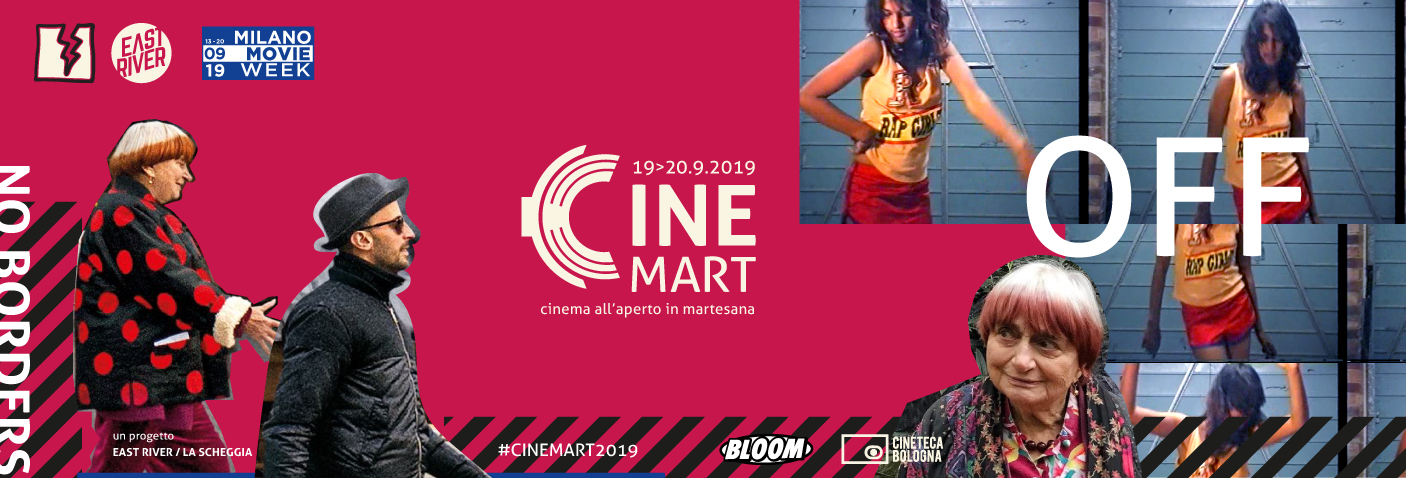 cinemartoff-2019