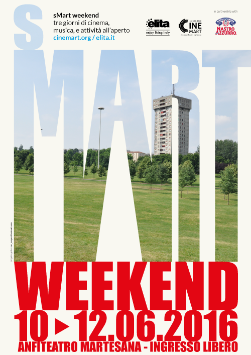 smart-weekend-loc