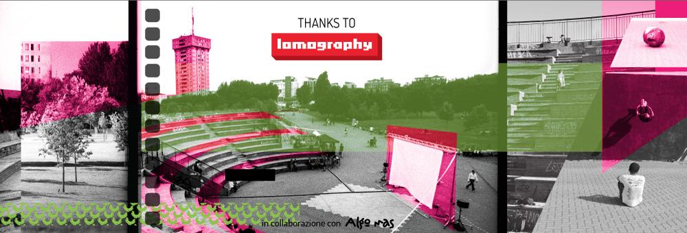 thankstolomography