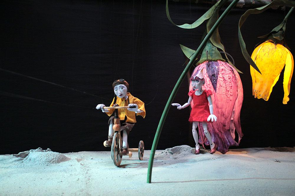 marionetka2