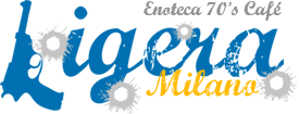 logo_ligera