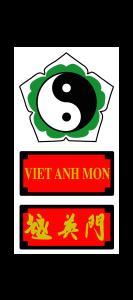 logo_registrato