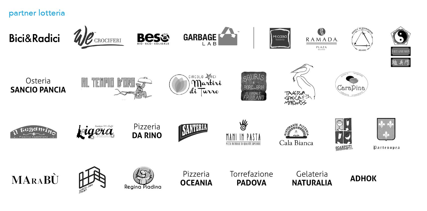 partners-lotteria-2015