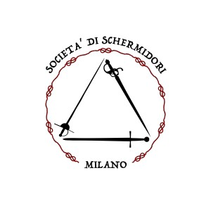 sds_Logo.ufficiale_1.2