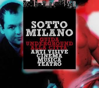 sottomilano