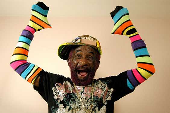 lee-scratch-perry-lr