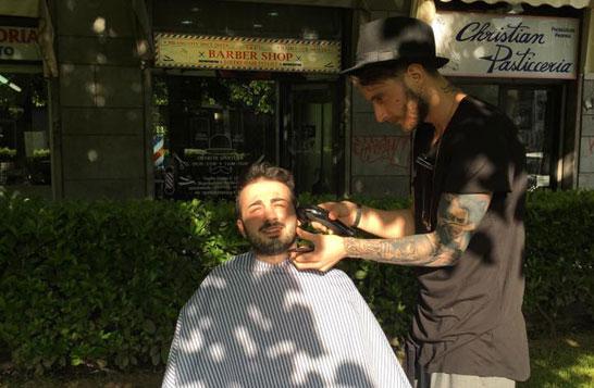 loffre-barber-shop
